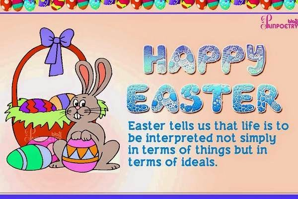 Happy-Easter-Sunday-2015-Images