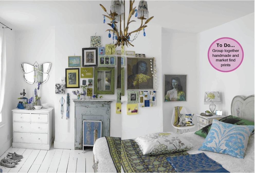 Attractive Design Guild Homes Portfolio Wooded Highlands By Design Guild