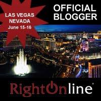 RightOnline!