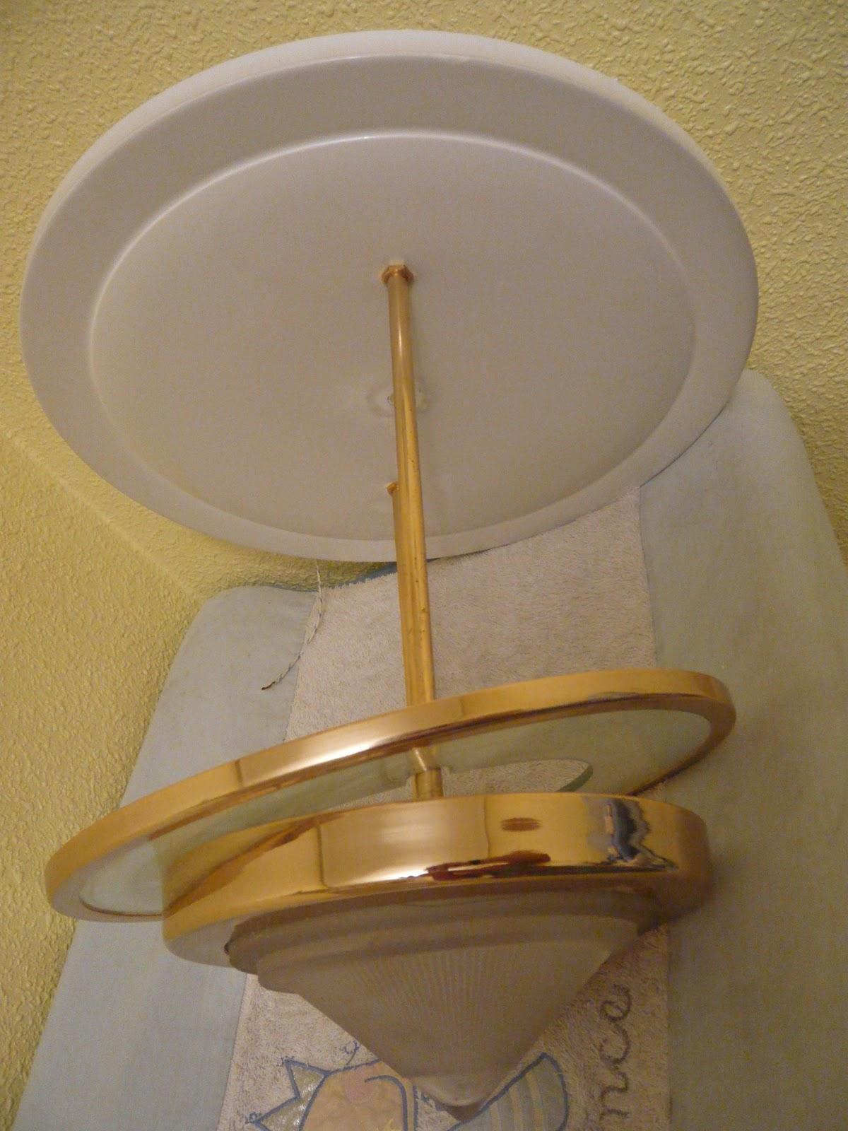 Te sobra te lo vendo decoraci n de hogar for Decoracion hogar 2012