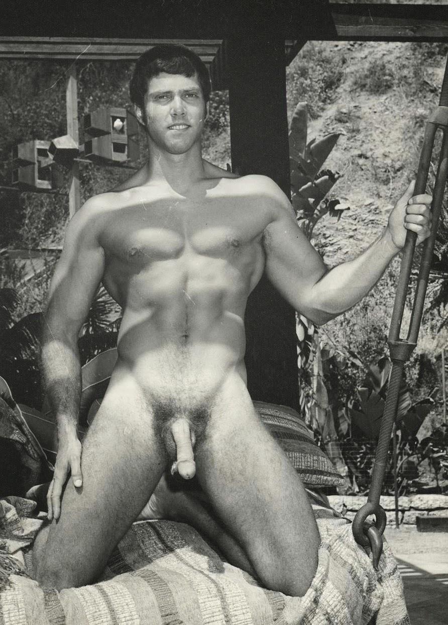 gay porn modeling los angeles