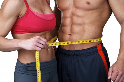 HCG Diet For Men and Women