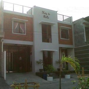 Mau Booking Hotel di Jogja?