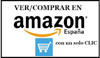 http://www.amazon.es/gp/product/B0131G2TMG/ref=as_li_ss_tl?ie=UTF8&camp=3626&creative=24822&creativeASIN=B0131G2TMG&linkCode=as2&tag=crucdecami-21