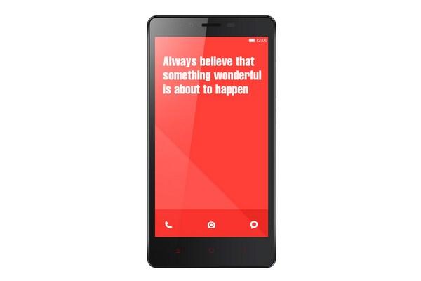 Kekurangan dan Kelebihan Xiaomi Redmi Note