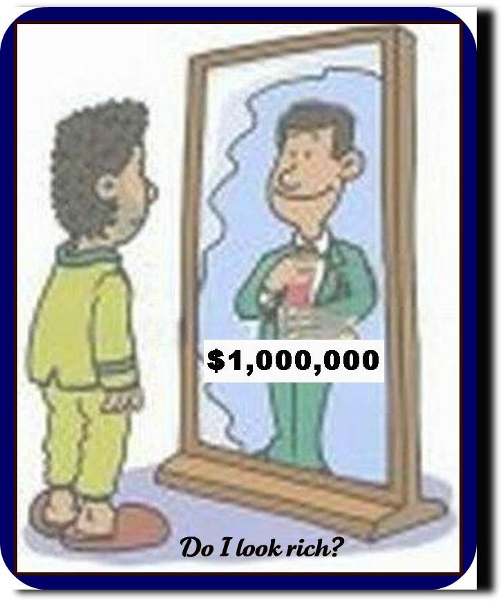 rich thinking vs poor thinking pdf