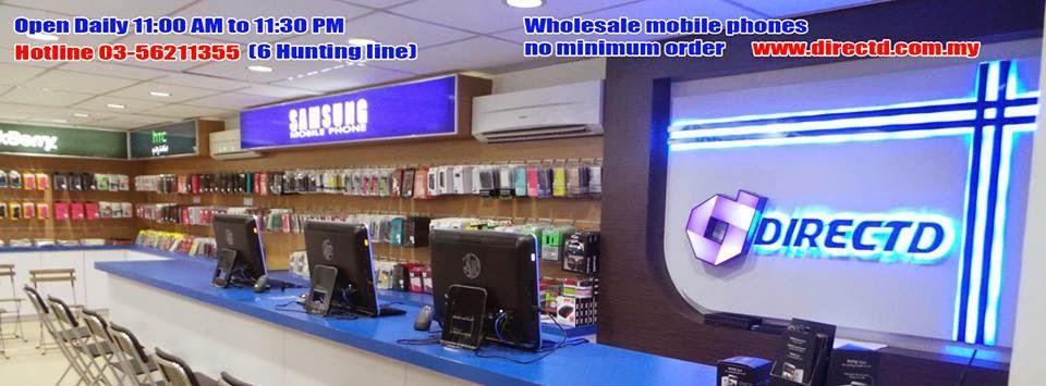 Kedai jual handphone murah dan original di direct d ss15 cintai kedai jual handphone murah dan original di direct d ss15 sciox Choice Image
