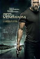 ver peliculas online en hd Sed de venganza (Faster) (2010) - Latino