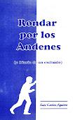 RONDAR POR LOS ANDENES o DIARIO DE UN EXCLUIDO de Luis C. Aguirre