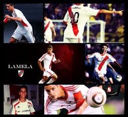 Erik Lamela