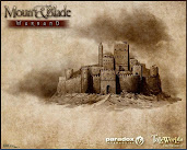 #42 Mount and Blade Wallpaper