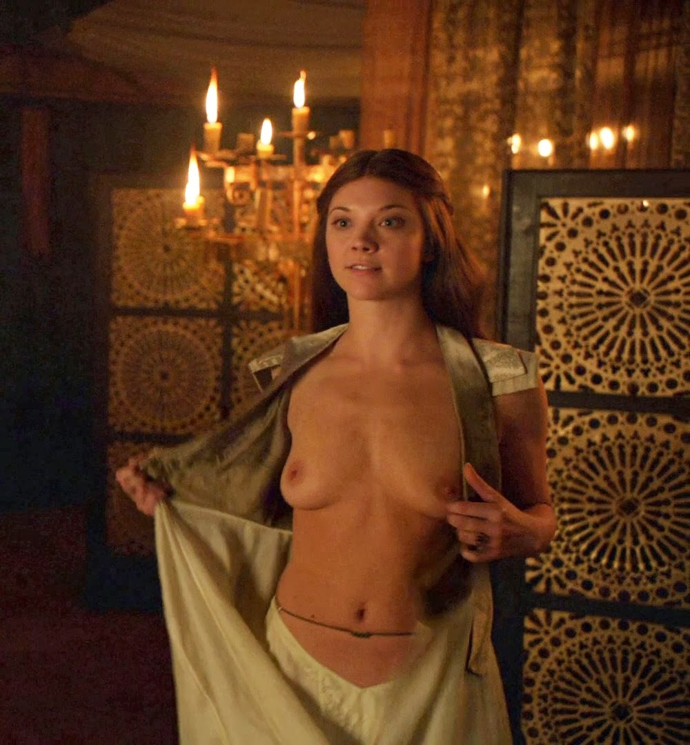 Natalie-Dormer-Game-of-Thrones-00002.jpg