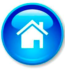 Jual, Beli, Sewa dan Kontrak Rumah