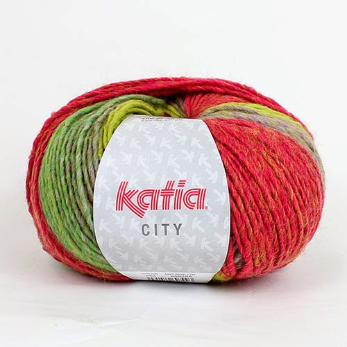 http://www.puppyarn.com/shop/product_info.php/products_id/7410