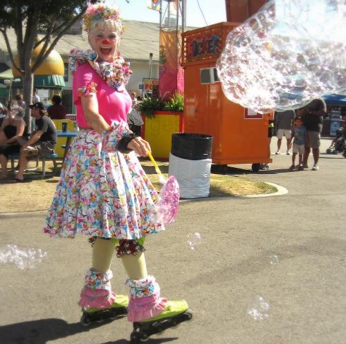 oc fair 2012