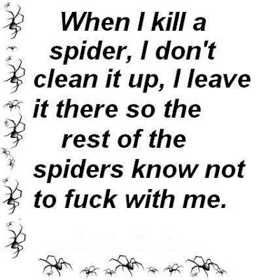 [Image: When+I+Kill+A+Spider+In+my+Bathroom+true...ot.com.jpg]