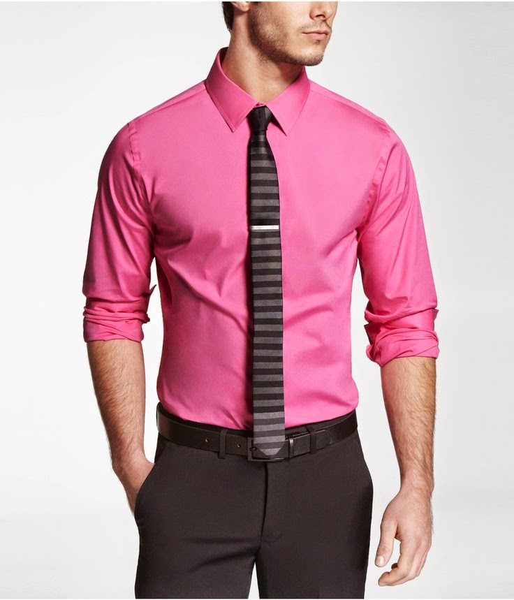Malik stitchers dressing color combinations for Shirt and pants color combinations