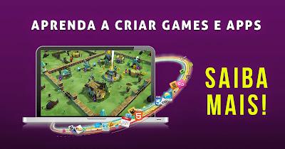 http://royallogic.com/produtos/gamescola/