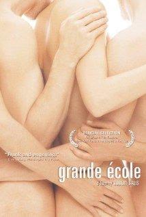 Gran escuela (2004) Online