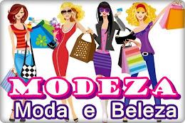DICAS DE MODA E BELEZA