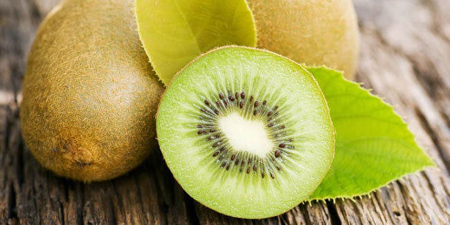Pantangan makanan bagi penderita asam urat
