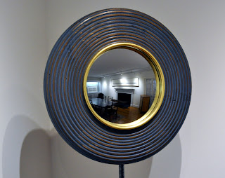 bullseye+mirror+1 20 Years of Open Studio