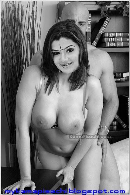 aarti%2Bargarwal%2Bnude %2Bfucked%2Bhard Sexy Clare   Fetish Wife