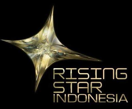 Yang Tereliminasi di Rising Star Indonesia 2014 tadi malam
