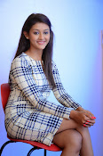 pooja jhaveri at bham bolenath pm-thumbnail-19