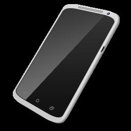 escolher o melhor Smartphone Android