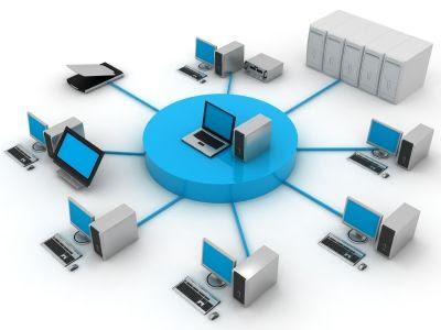 Koneksi Internet Tercepat di Dunia
