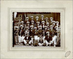 Blog de la Banda la Popular Sansense