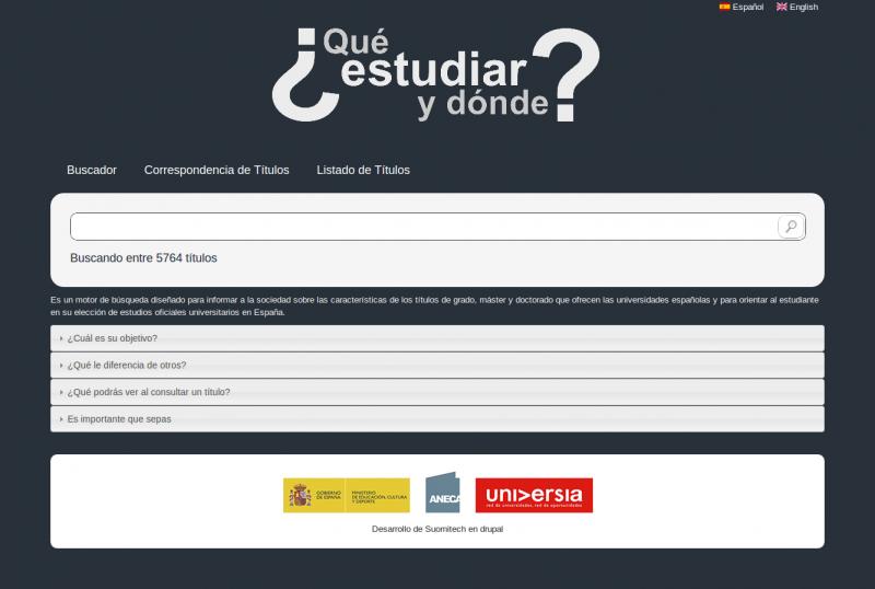 http://srv.aneca.es/ListadoTitulos/