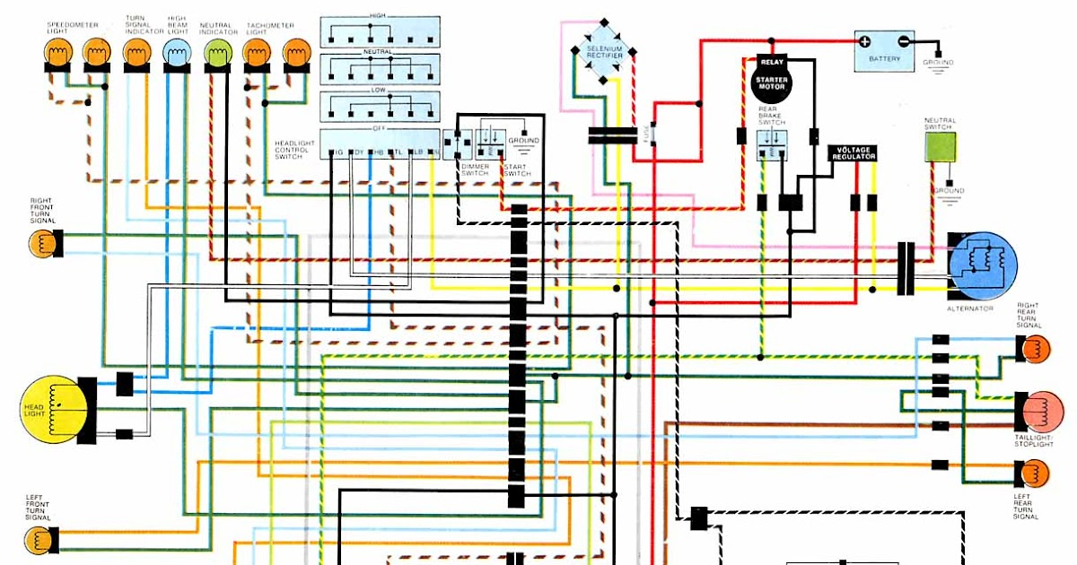 Image Result For Ta Wiring Diagram