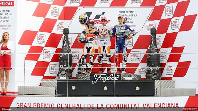 26-pedrosa-93-marquez-99-lorenzo-motogp2013