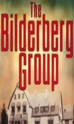 TOUT SUR LE GROUPE BILDERBERG
