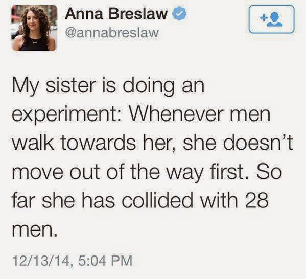 Tweet by @annabreslaw