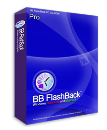 BB.FlashBack.Pro.v4(ထꨯꨲငဝ္းꨓ္ꨮးꨁြမ္း)