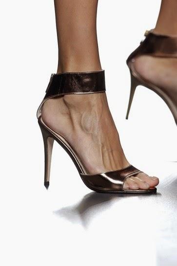 robertotorreta-MBFWM-Elblogdepatricia-shoes-calzado-scarpe-zapatos-calzature