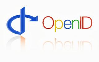 Cara Aktivasi Open ID