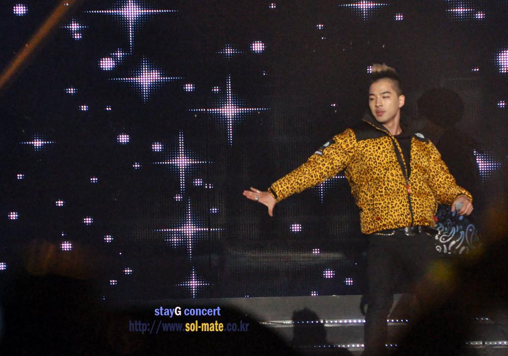 http://4.bp.blogspot.com/-OETW5re56y0/TvKZ0P_Y0kI/AAAAAAAAPEs/-77pUdFhdcU/s1600/Taeyang_003.jpg