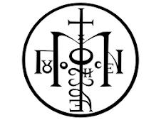 Selo Arquiepiscopal