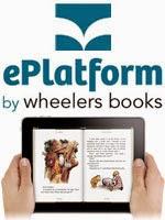 Wheelers eBooks