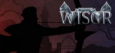 wisgr-pc-cover-imageego.com