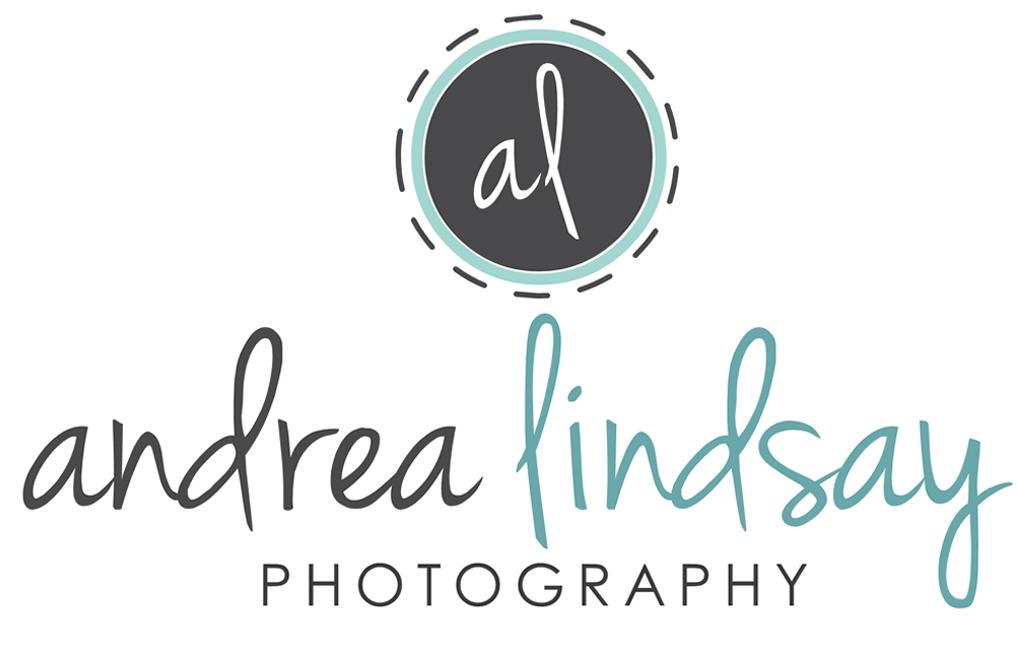 Andrea Lindsay Photography