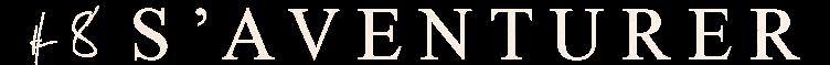 Webzine Title