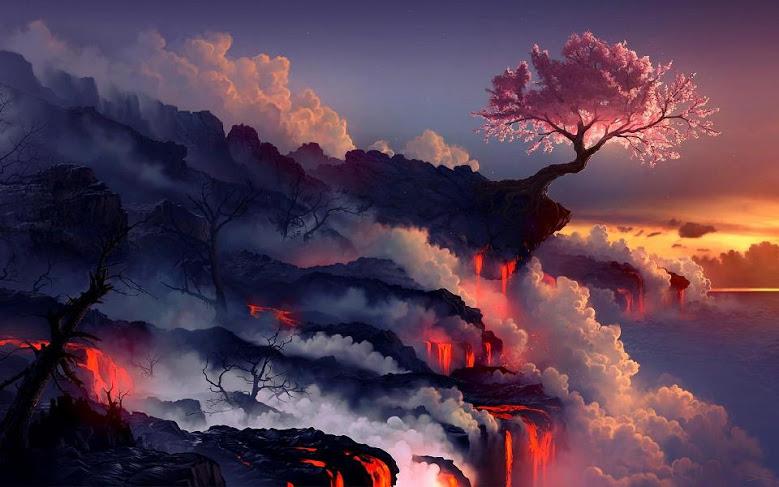 Facebook amazing photos amazing hd wallpaper for Amazing wallpapers for facebook
