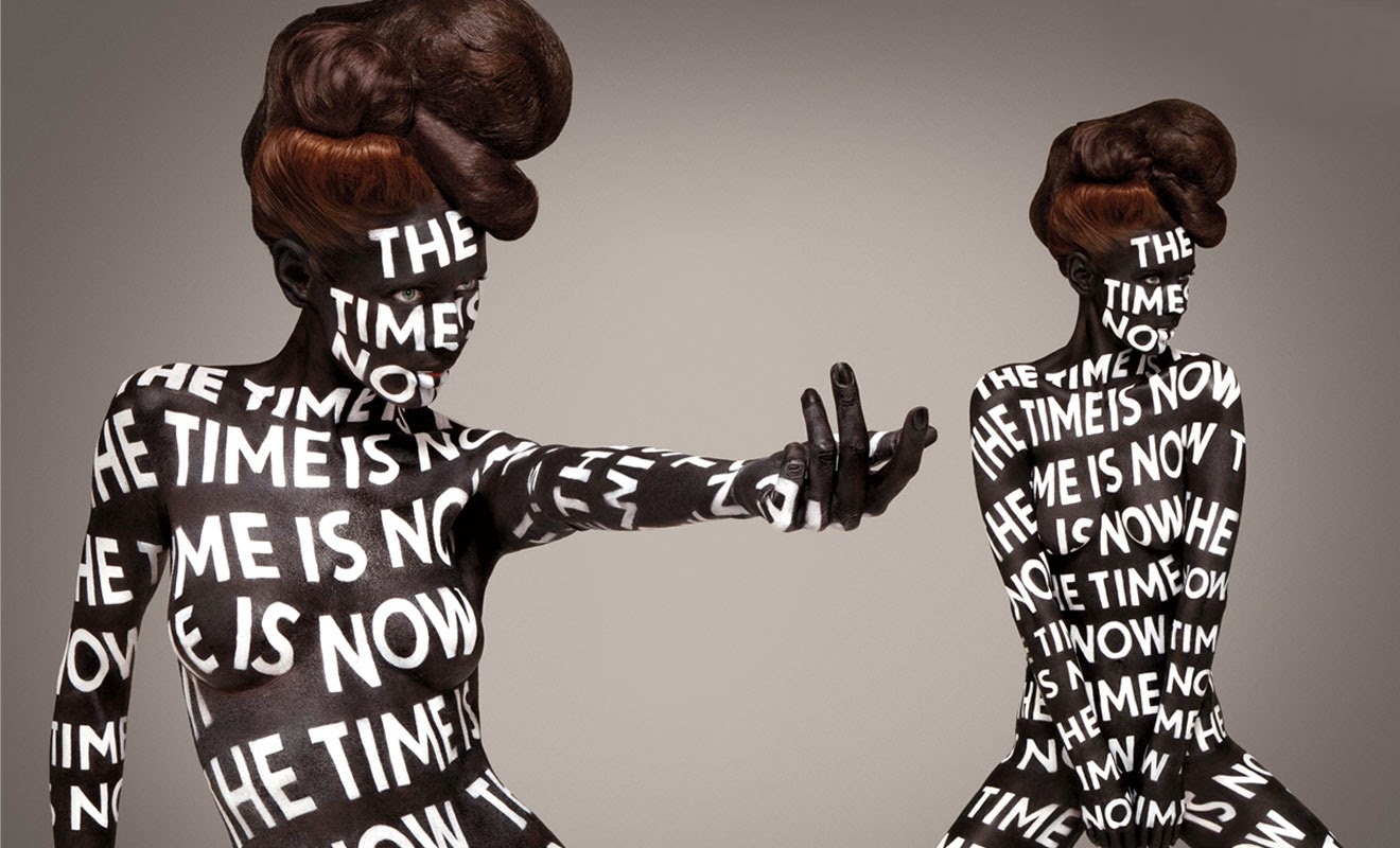 09-The-Time-is-Now-Aishti-Prada-Miu-Miu-YSL-Dolce-&-Gabbana-Dior-www-designstack-co