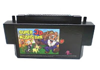 Super 3D Noah's Ark Super NES Prices