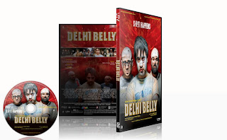 Delhi+Belly+%25282011%2529+present.jpg